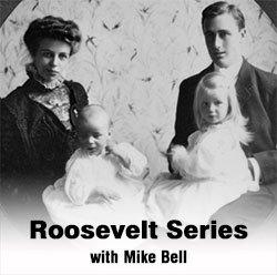 RooseveltWeek1