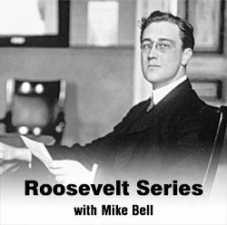 RooseveltWeek2