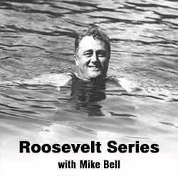 RooseveltWeek3