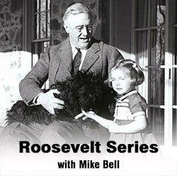 RooseveltWeek4