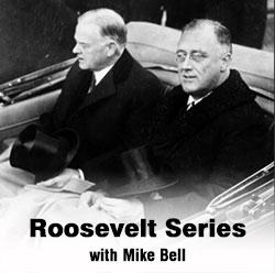 RooseveltWeek5