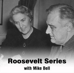 RooseveltWeek6