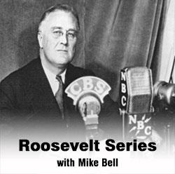 RooseveltWeek7