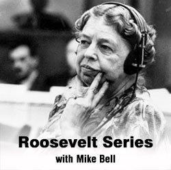 RooseveltWeek8