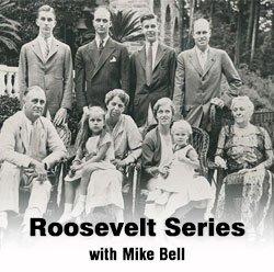 RooseveltWeek9