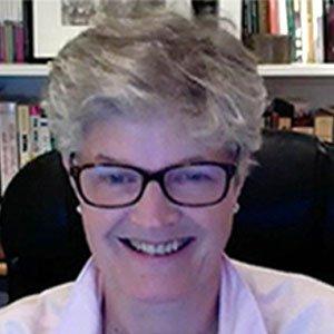 Ann Cardale