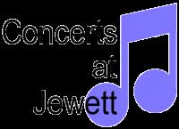 ConcertsAtJewett