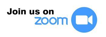 JoinUsOnZoom2