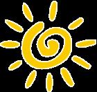 SunGraphic3
